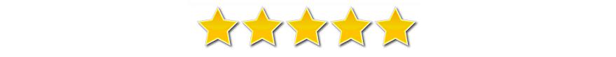 top 3 las mejores cajas para guardar joyas, las cajas mas vendidas para joyas, los organizadores de joyas mas vendidos, top 3 joyeros, los mejores joyeros del mercado