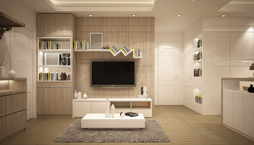 aprende a organizar tu casa, aprende a ordenar tu hogar, descubre como organizar tu casa, los mejores productos para organizar tu casa