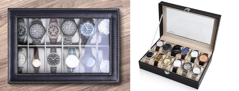 cajas para guardar relojes corte ingles, cajas para guardar relojes de hombre, cajas para guardar relojes de pulsera, cajas para guardar relojes de madera, cajas para guardar relojes en amazon, cajas para guardar relojes amazon