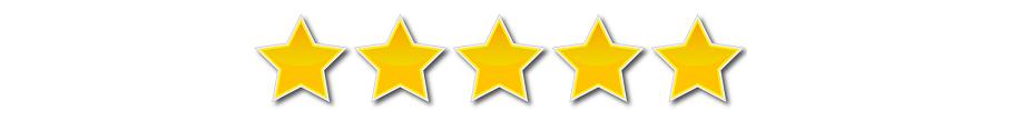 Los mejores 3 cuberteros del mercado, top 3 cubertero, el mejor cubertero de cocina