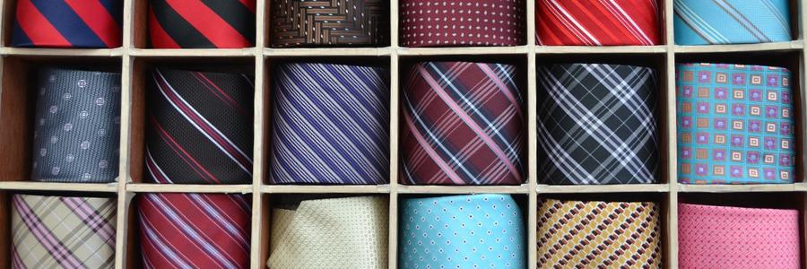 perchas para corbatas, ganchos para corbatas, percha corbatas, gancho de corbata, corbatero, corbateros, corbateros ikea