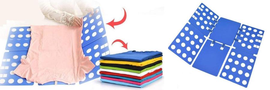 la mejor tabla para doblar ropa amazon, tabla para doblar ropa aliexpress, tabla para doblar ropa el corte ingles