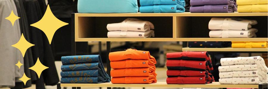 tienda online de tablas para doblar la ropa, tabla para doblar ropa medidas, tabla para doblar camisetas ikea