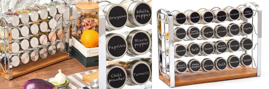 especiero adhesivo, armario especiero, especieros vintage, especiero vintage, especiero moderno,especiero de madera