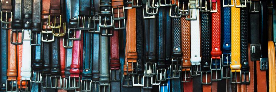 perchas para cinturones ikea, perchas para cinturones amazon, perchas para colgar cinturones, organizador de cinturones amazon, ganchos para colgar cinturones