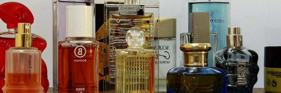 organizador de perfumes ikea, organizador de perfumes de carton, organizador de perfumes hombre