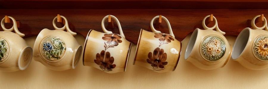 colgador tazas Amazon, porta tazas ikea, soporte tazas online, soporte para tazas de café, soporte tazas café, tazas de café con soporte, colgador tazas Amazon