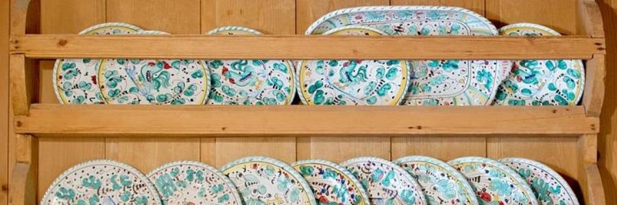 soporte escurreplatos para armarios, organizador de platos Amazon, organizador de platos para cajón, soporte platos, los mejores organizadores para platos online, soporte para platos ikea